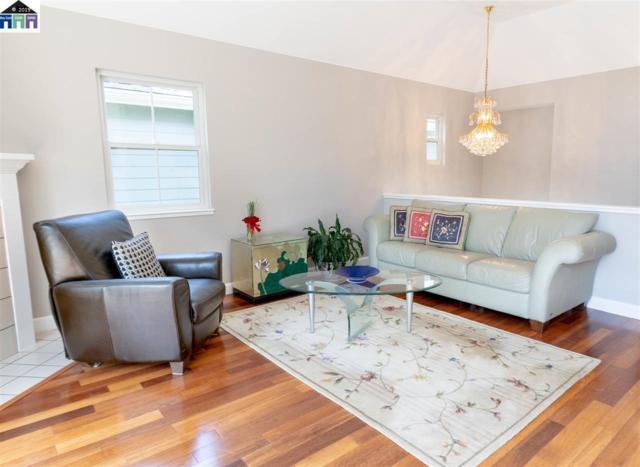 1051 Galley Lane, Foster City, CA 94404 (#MR40868286) :: Perisson Real Estate, Inc.