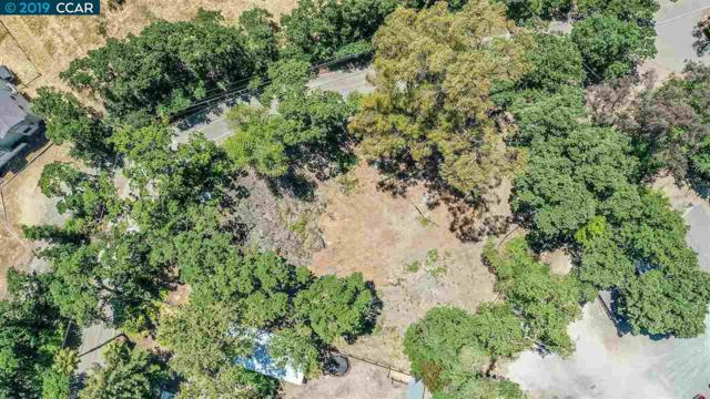 968 Happy Valley Rd, Pleasanton, CA 94566 (#CC40868412) :: The Goss Real Estate Group, Keller Williams Bay Area Estates
