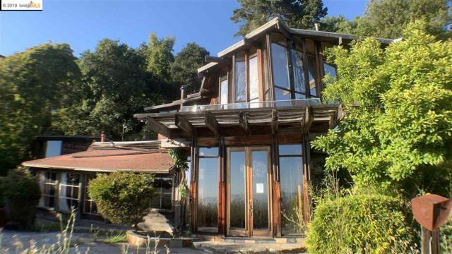 200 Panoramic Way, Berkeley, CA 94704 (#EB40868851) :: Brett Jennings Real Estate Experts