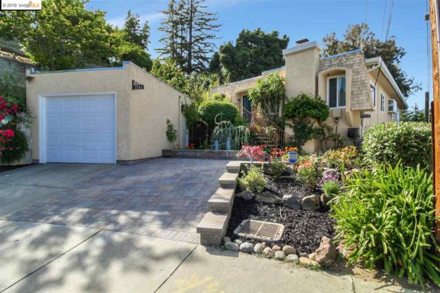 3141 Brent Ct, Castro Valley, CA 94546 (#EB40868975) :: Keller Williams - The Rose Group