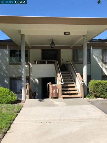 3441 Tice Creek Dr, Walnut Creek, CA 94595 (#CC40869096) :: Keller Williams - The Rose Group