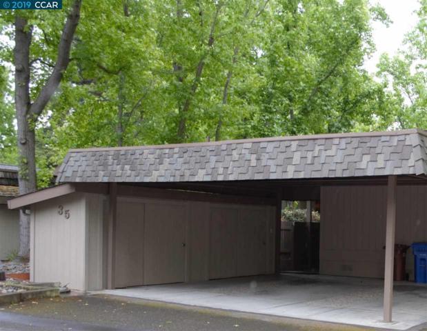 Monument, Concord, CA 94520 (#CC40869441) :: Strock Real Estate