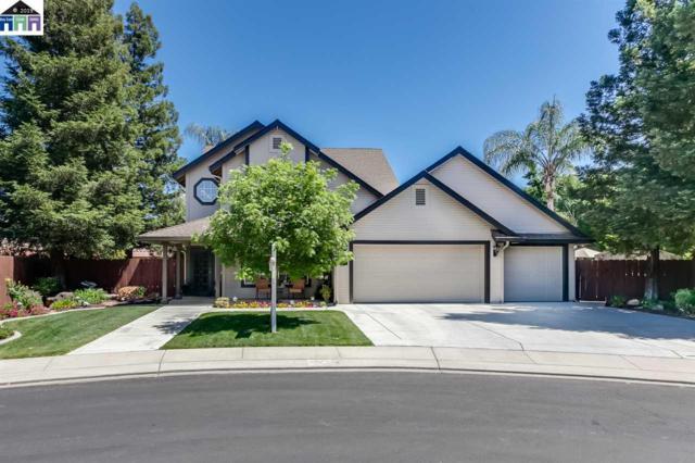 6706 River Terrace Place, Riverbank, CA 95367 (#MR40869472) :: Strock Real Estate