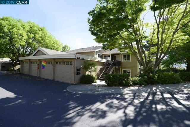 831 Terra California Dr, Walnut Creek, CA 94595 (#CC40869480) :: Keller Williams - The Rose Group