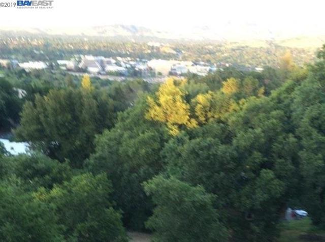 43 Cuesta Way, Walnut Creek, CA 94597 (#BE40869487) :: Keller Williams - The Rose Group