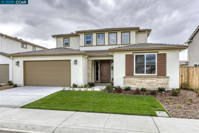 9512 Pescadero Circle, Discovery Bay, CA 94505 (#CC40869595) :: Strock Real Estate