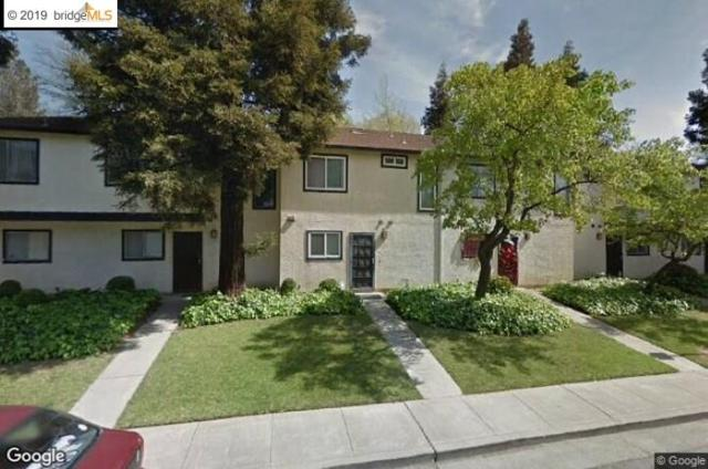 1960 Grande Cir, Fairfield, CA 94533 (#EB40869630) :: Strock Real Estate