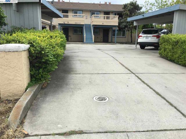 2795 Garden Ave, San Jose, CA 95111 (#BE40869634) :: The Goss Real Estate Group, Keller Williams Bay Area Estates