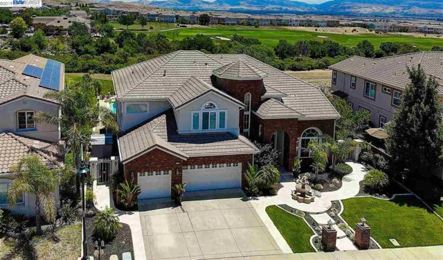5955 Annandale Way, Dublin, CA 94568 (#BE40869694) :: Strock Real Estate