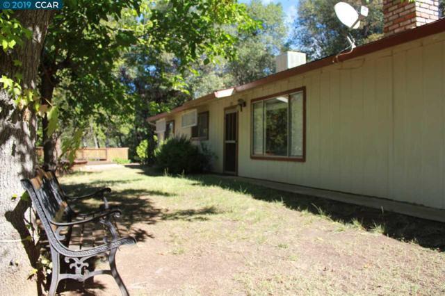 19227 Hillsdale Dr, Sonora, CA 95370 (#CC40869793) :: Strock Real Estate