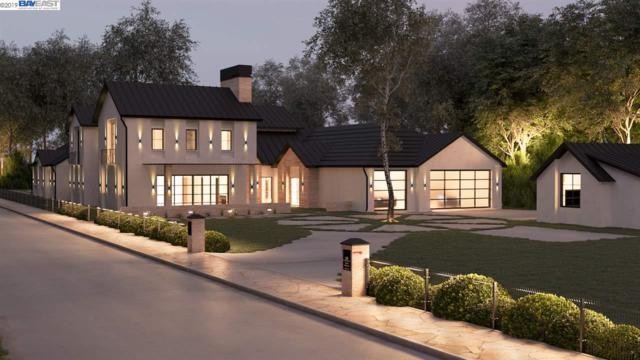 10 Grand Royale Ct, Alamo, CA 94507 (#BE40869924) :: The Goss Real Estate Group, Keller Williams Bay Area Estates