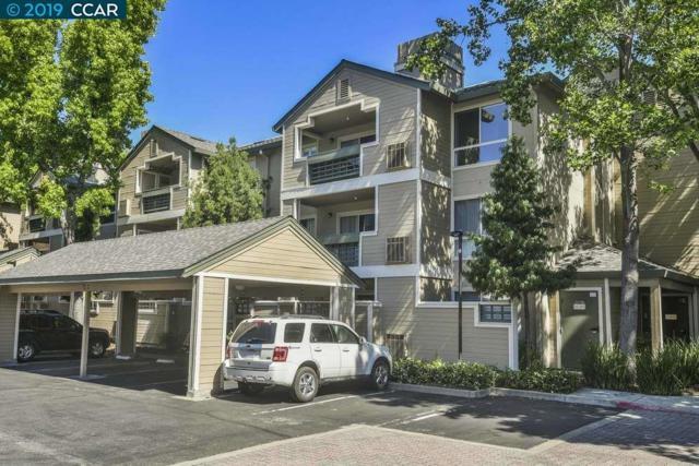 2530 Oak Road, Walnut Creek, CA 94597 (#CC40869930) :: Keller Williams - The Rose Group