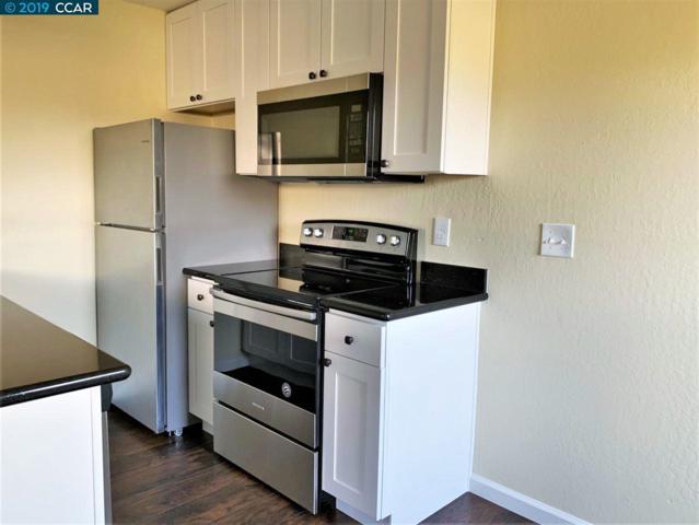 4810 Blum Rd, Martinez, CA 94553 (#CC40870067) :: The Goss Real Estate Group, Keller Williams Bay Area Estates