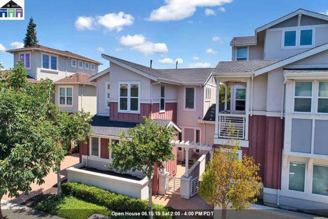 3114 Madsen St, Hayward, CA 94541 (#MR40870101) :: Keller Williams - The Rose Group