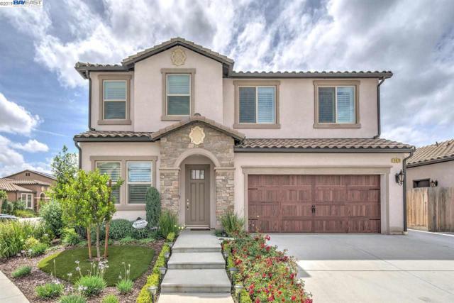 11678 N Bella Vita Ave, Fresno, CA 93730 (#BE40870111) :: Strock Real Estate