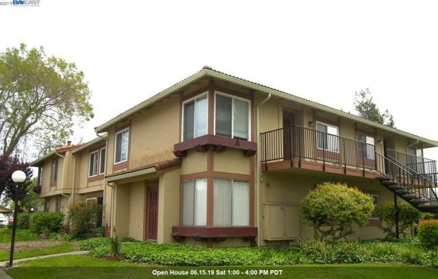 4986 Bridgepointe Pl, Union City, CA 94587 (#BE40870147) :: Keller Williams - The Rose Group