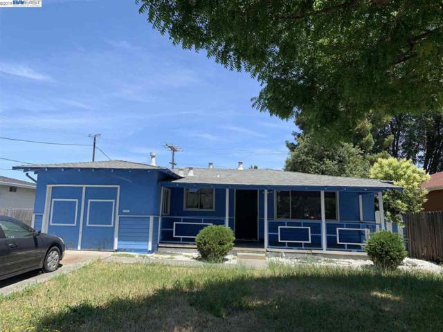 3279 Agate Dr, Santa Clara, CA 95051 (#BE40870160) :: The Goss Real Estate Group, Keller Williams Bay Area Estates