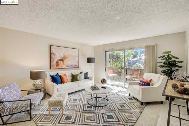 1305 Webster St, Alameda, CA 94501 (#EB40870190) :: Strock Real Estate