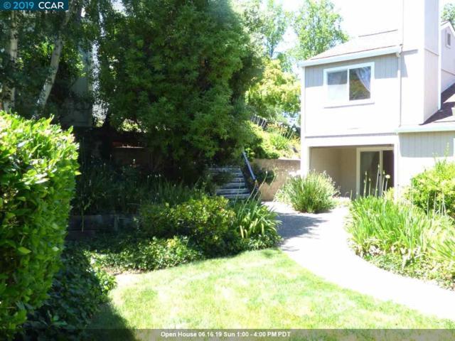 319 Scottsdale Rd, Pleasant Hill, CA 94523 (#CC40870258) :: Maxreal Cupertino