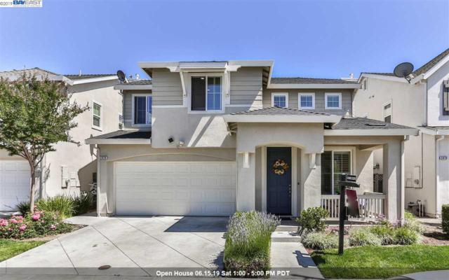 2078 Croner Place, San Jose, CA 95131 (#BE40870266) :: Keller Williams - The Rose Group