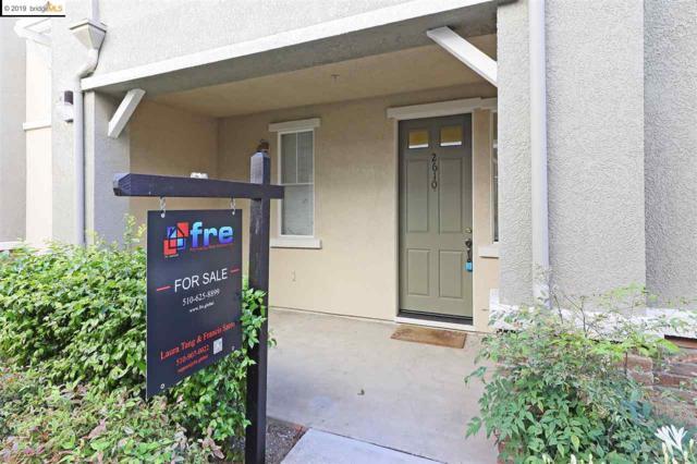 2610 Baton Rouge Dr, San Jose, CA 95133 (#EB40870312) :: Keller Williams - The Rose Group