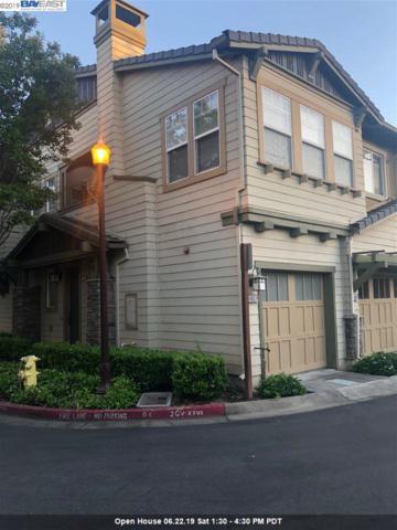 49079 Woodgrove Cmn, Fremont, CA 94539 (#BE40870354) :: Keller Williams - The Rose Group
