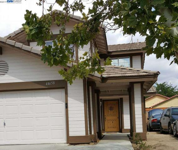 44658 Foxboro, All Other Counties/States, CA 93535 (#BE40870390) :: Keller Williams - The Rose Group