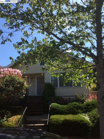 5912 Ayala Ave, Oakland, CA 94609 (#BE40870417) :: Strock Real Estate