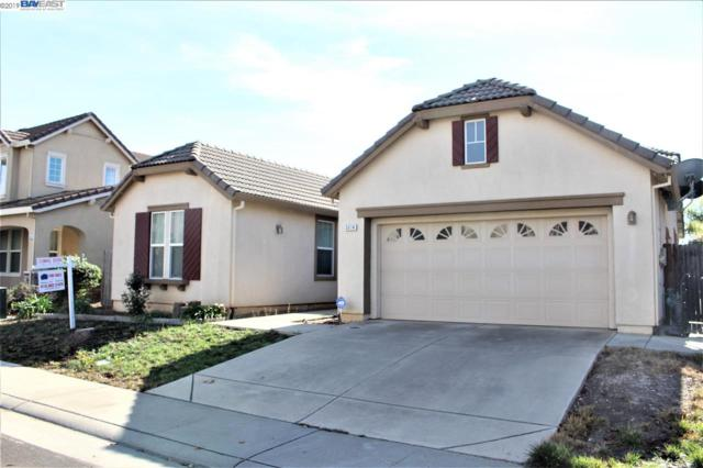 5614 Matina Dr, All Other Counties/States, CA 95757 (#BE40870418) :: Keller Williams - The Rose Group