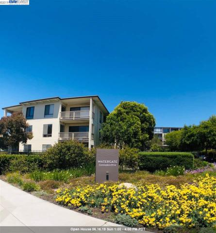 3 Commodore Dr, Emeryville, CA 94608 (#BE40870419) :: Strock Real Estate