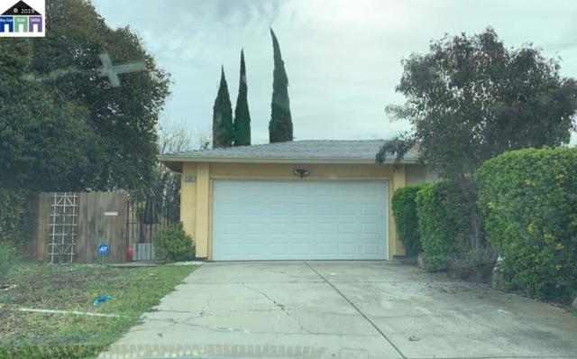 2101 Mandarin Way, Antioch, CA 94509 (#MR40870438) :: Maxreal Cupertino
