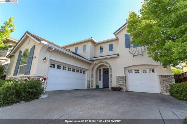 3111 Colebrook Ln, Dublin, CA 94568 (#BE40870468) :: Live Play Silicon Valley