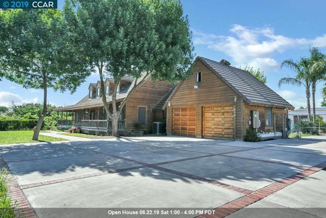 950 Randy Way, Brentwood, CA 94513 (#CC40870488) :: Keller Williams - The Rose Group