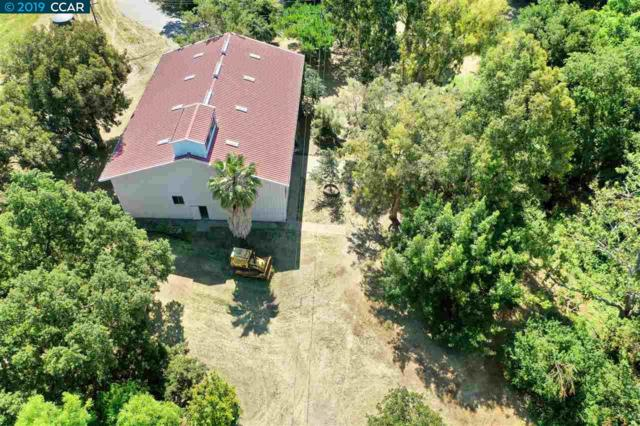 6915 Johnston Rd, Danville, CA 94588 (#CC40870570) :: Strock Real Estate
