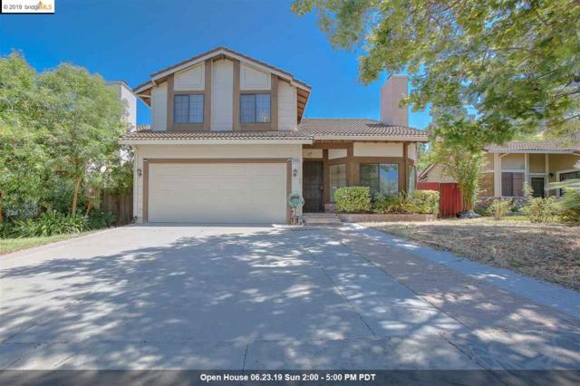 2720 San Elijo Ct, Antioch, CA 94531 (#EB40870648) :: Strock Real Estate