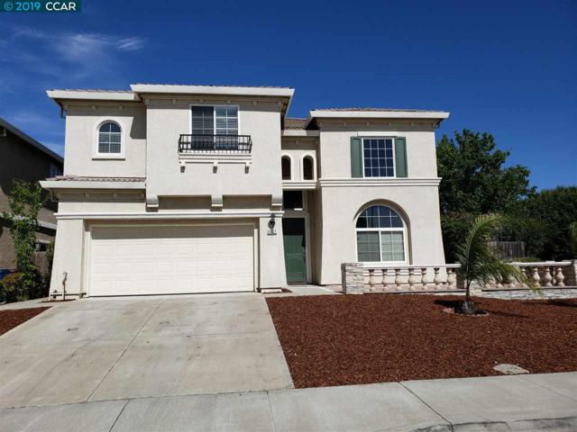 2621 Covelite Way, Antioch, CA 94531 (#CC40870651) :: Strock Real Estate