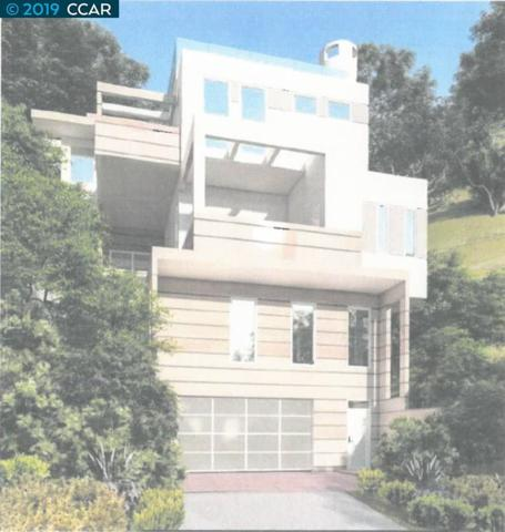 , Oakland, CA 94611 (#CC40870700) :: Strock Real Estate