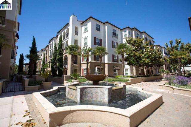 3465 Dublin Blvd, Dublin, CA 94568 (#MR40870704) :: Strock Real Estate