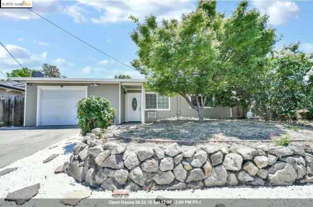 328 Burbank Rd, Antioch, CA 94509 (#EB40870712) :: Strock Real Estate