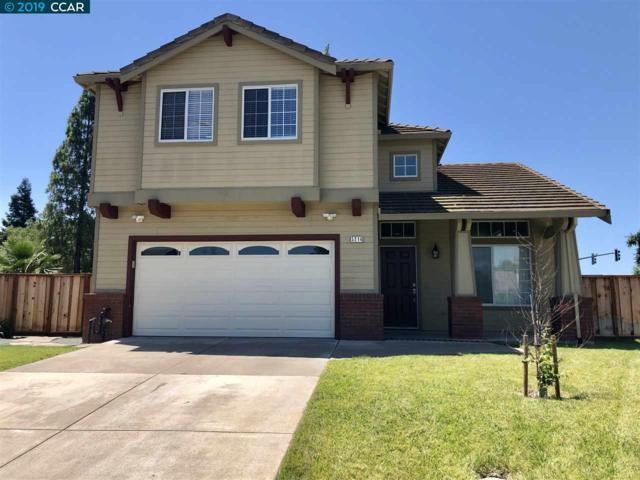 5214 Primrose Ct, Antioch, CA 94531 (#CC40870717) :: Strock Real Estate