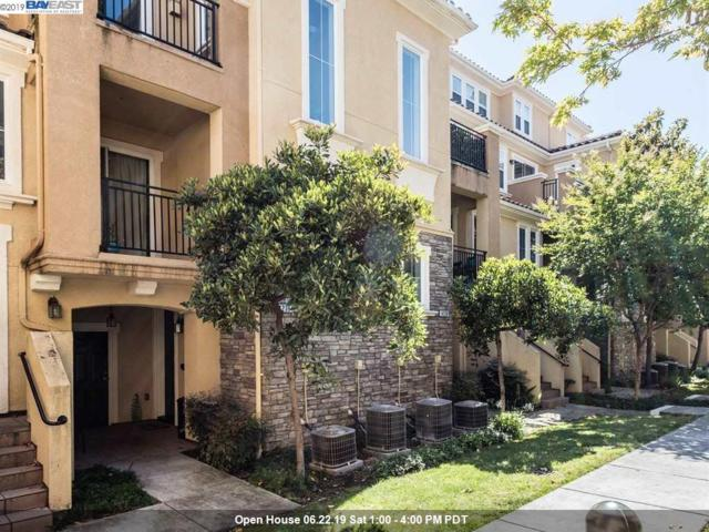 4236 Fitzwilliam St, Dublin, CA 94568 (#BE40870784) :: Strock Real Estate