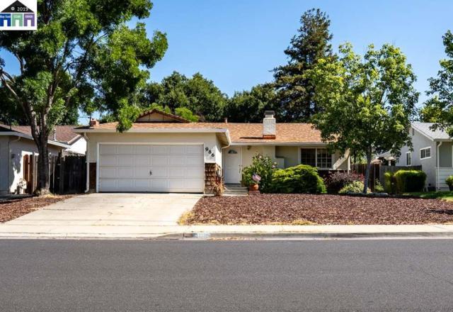 986 Sunset Dr, Livermore, CA 94551 (#MR40870796) :: The Goss Real Estate Group, Keller Williams Bay Area Estates