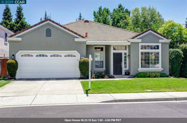 46 Haskins Ranch Cir, Danville, CA 94506 (#CC40870799) :: Strock Real Estate