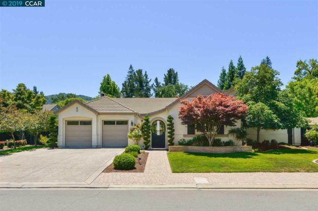 15 Lewis Ln, Alamo, CA 94507 (#CC40870849) :: Strock Real Estate