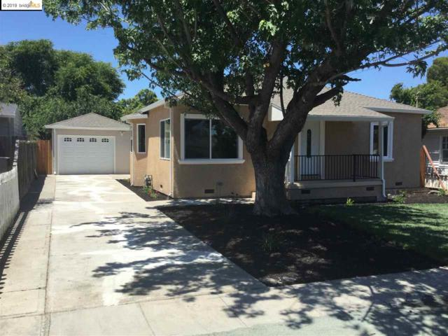 , Bay Point, CA 94565 (#EB40870893) :: Strock Real Estate