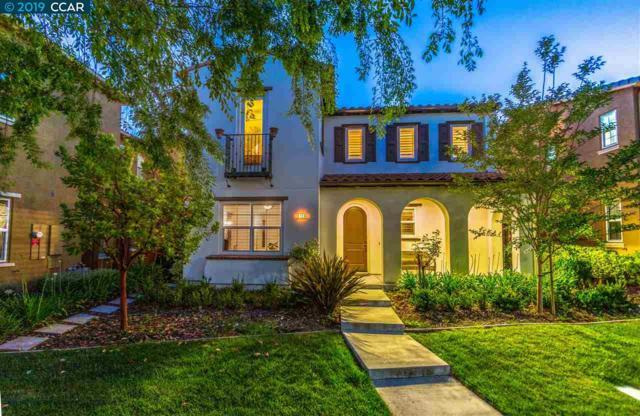 5108 Whetstone Way, San Ramon, CA 94582 (#CC40870913) :: Strock Real Estate