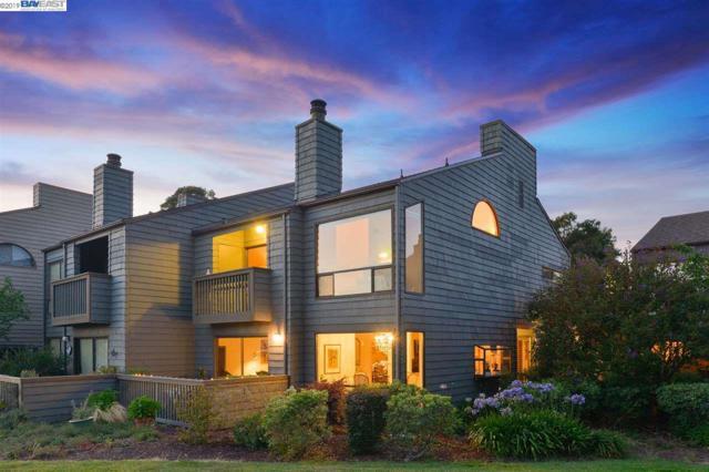 548 Queens Road, Alameda, CA 94501 (#BE40870936) :: Brett Jennings Real Estate Experts