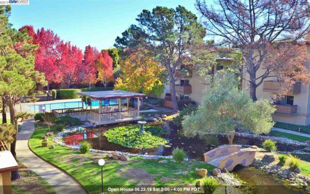 1321 Webster St, Alameda, CA 94501 (#BE40870985) :: Strock Real Estate
