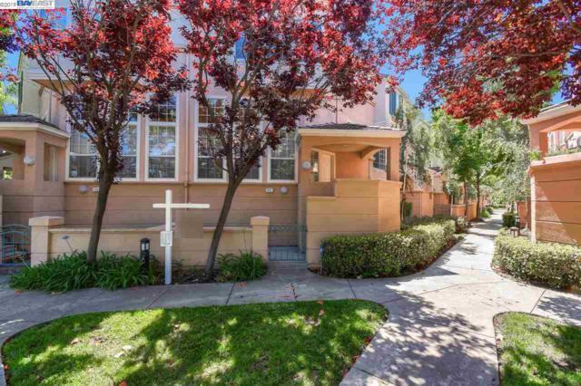 1491 Gingerwood Dr, Milpitas, CA 95035 (#BE40871026) :: Strock Real Estate