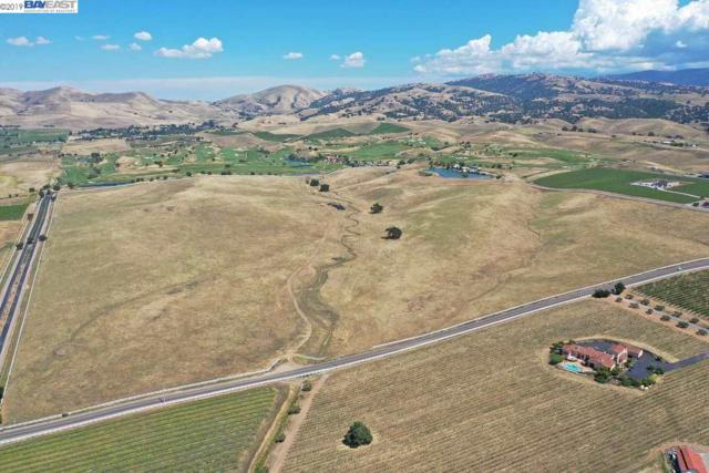 0000 Greenville Road, Livermore, CA 94550 (#BE40871128) :: The Goss Real Estate Group, Keller Williams Bay Area Estates